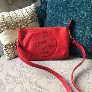 Tory Burch Kipp Small Crossbody